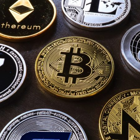 Leaked JPMorgan Report Reveals Extreme Price Volatility Warning as Ethereum Crash Contributes to $100 Billion Crypto Rout